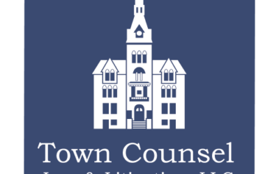 Attorneys opening Law Office in Appleton WI