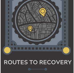 DOA Routes to Recovery: Local Government Aid Grants